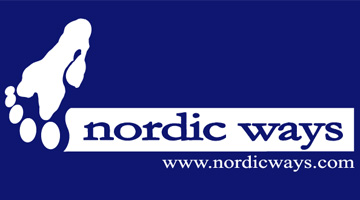 Nordicways_360_200